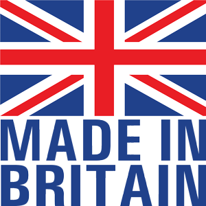 MADE IN BRITAIN (08.07.15)