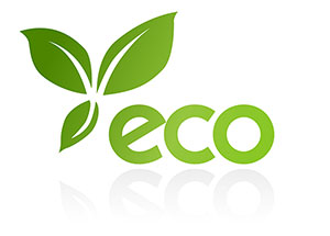 Eco-Friendly-Page